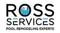 Pool Remodeling Company in Fort Lauderdale FL. Resurfacing, Coping & Decks