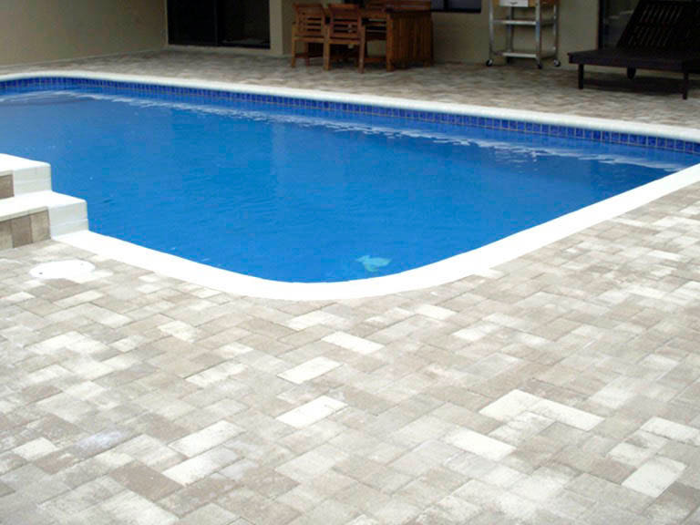What Is The Price Of A Pool Remodel Or Resurface In Palm Beach Gardens