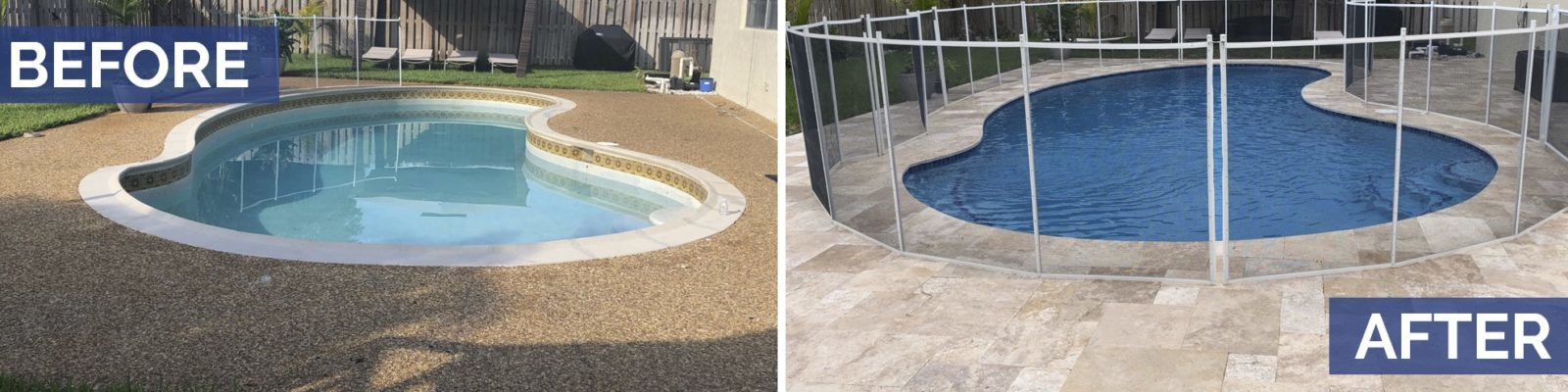 Fort-Lauderdale-Pool-Remodel