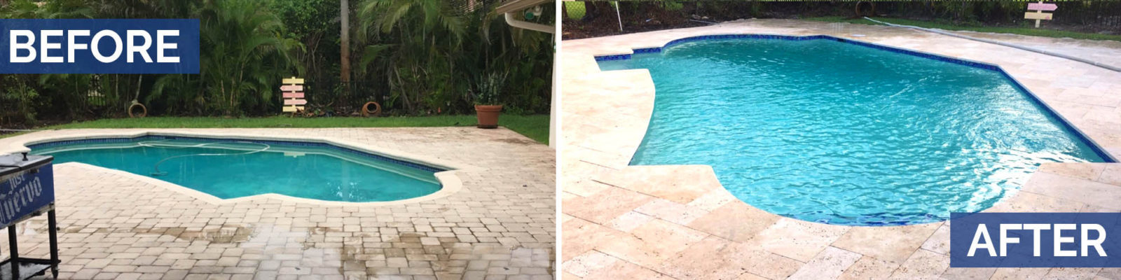 pavers fort lauderdale