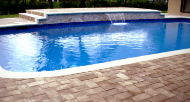 Pool Remodeling Company In Fort Lauderdale Fl Resurfacing