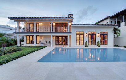 5 Amazing Benefits of Pool Remodeling In Boca Raton For Homeowners