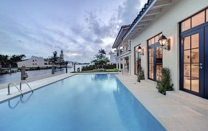 How To Find The Best Pool Renovations Company In South Florida